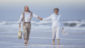 planera din pension - tips
