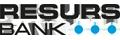 Resurs Bank med trygga sparkonton