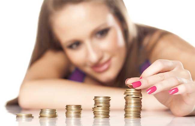 Flytta sparpengar till bättre räntor